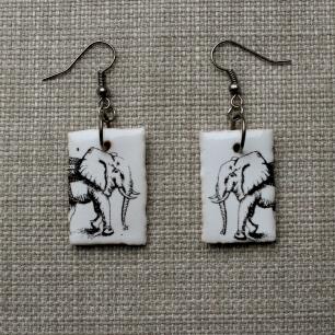 Elefant 200kr/par. Art.nr: 7ÖEL